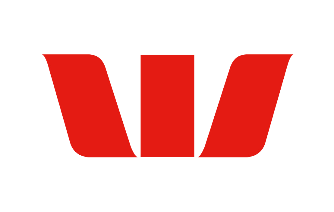 Westpac Car Insurance Company